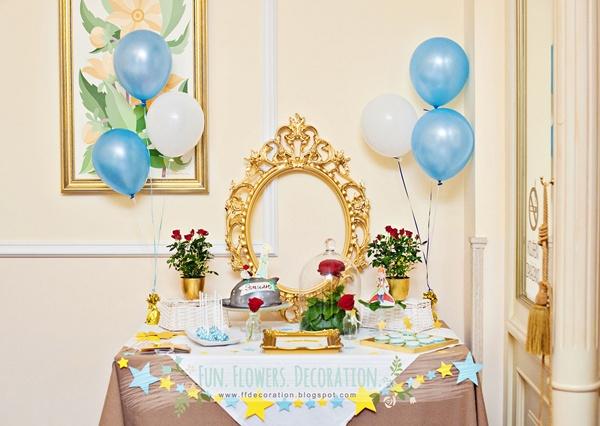 http://ffdecoration.blogspot.cz/
