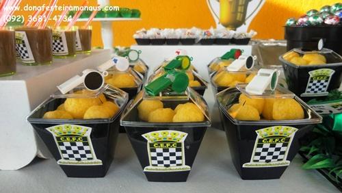 http://festascleanmanaus.blogspot.com.br