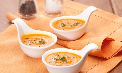 http://mdemulher.abril.com.br/culinaria/receitas/receita-de-caldinho-abobora-748121.shtml