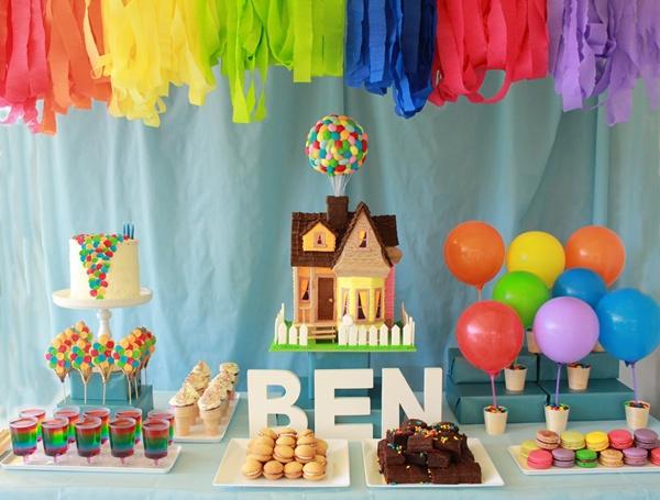 http://blissfullysweetcakes.blogspot.com.br