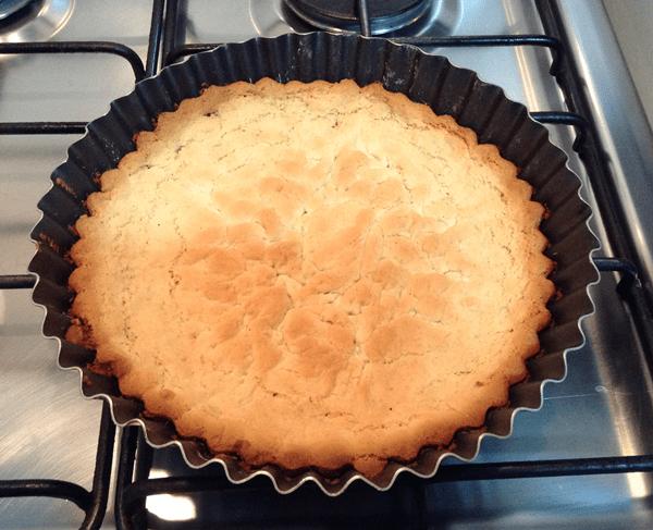 torta-de-morango-4