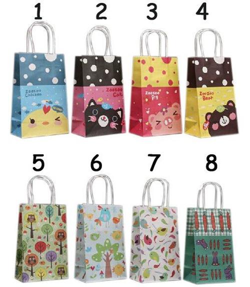http://pt.aliexpress.com/item/NEW-cartoon-kraft-paper-gift-bag-Festival-gift-bags-Paper-bag-with-handles-21X13X8cm/1971578834.html