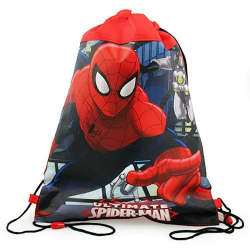 http://www.ebay.com/itm/LOT-6-MARVEL-SPIDERMAN-Kids-Sling-Bag-Tote-Backpack-BIRTHDAY-PARTY-FAVORS-/400764307217?pt=Birthday_Favors&hash=item5d4f6a0711