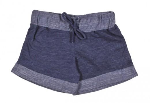 LSMM192_Shorts_Feminino_Summer_-_Denin-crop