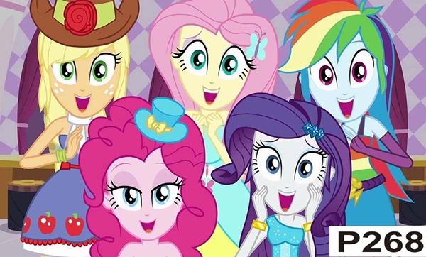 painel-equestria-girls-festa-infantil-painel-infantil-crop