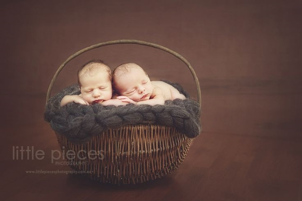 Fonte: http://www.littlepiecesphotography.com.au/blog/23-beautiful-babies-brisbane-newborn-photographer/