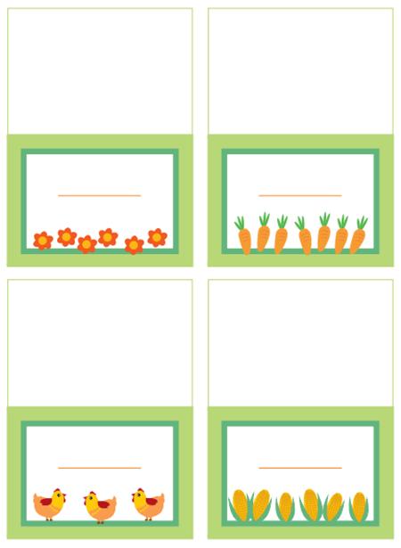cartoes de aniversario para imprimir