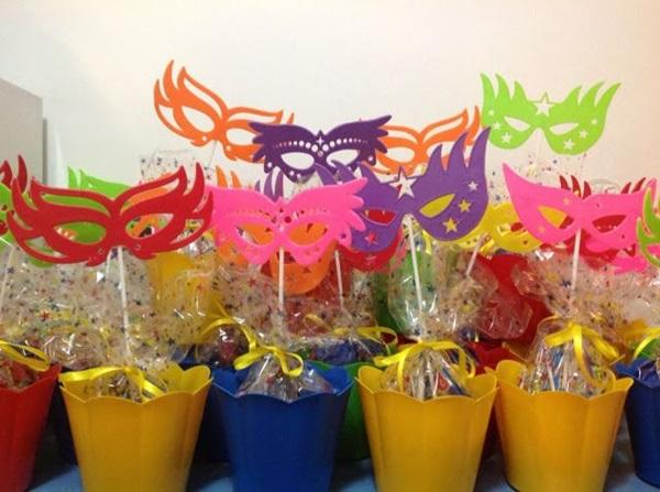 Imagem: http://festaesabor.blogspot.com.br
