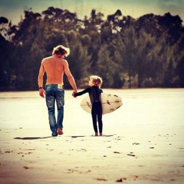 Imagem: http://theseabasssociety.tumblr.com