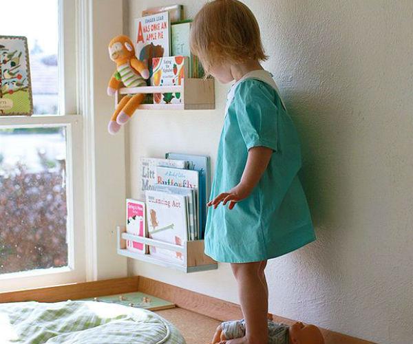 Imagem: http://www.handmadecharlotte.com