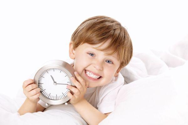 parar de dormir