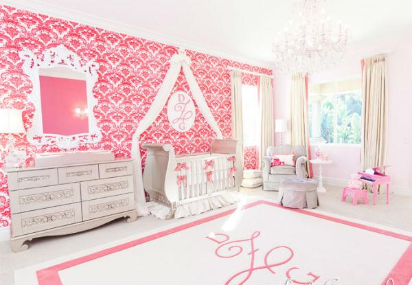 Imagem: http://www.bloglovin.com