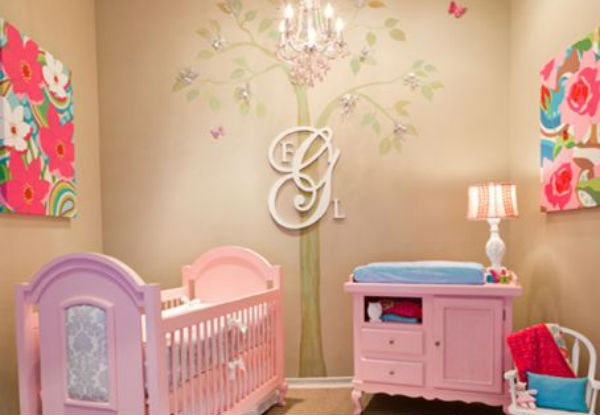 Imagem: http://babyroomdecors.blogspot.com.br
