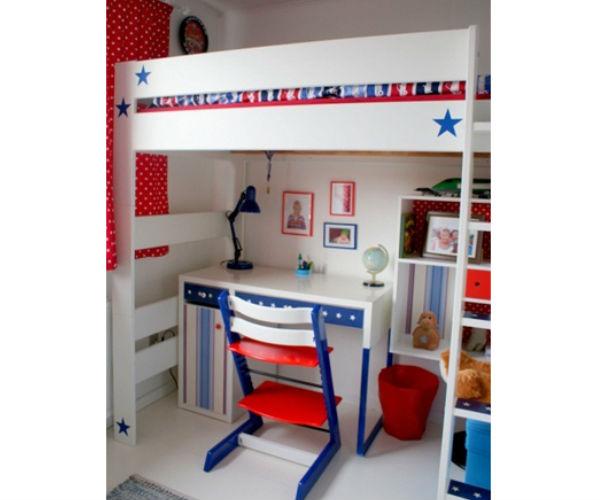 Imagem: http://www.simplesdecoracao.com.br