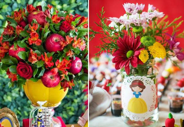 Imagens: http://cenariofest.blogspot.com.br e http://www.karaspartyideas.com