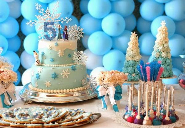 Imagem: http://www.lasdeliciasdevivir.net