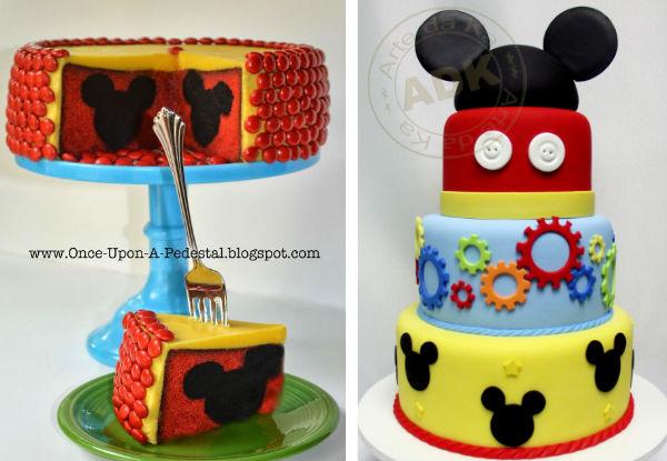 Imagens: http://once-upon-a-pedestal.blogspot.com.br e https://www.pinterest.com/pin/531284087262133741
