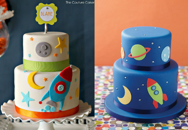 Imagens: http://thecakeblog.com e http://shop.deagostini.co.uk