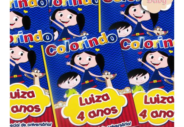 Imagem: http://www.elo7.com.br/revista-colorir-show-da-luna/dp/4FC96A#nd=0&df=d&uso=o&pso=up&osbt=b-o&srq=0&sv=0