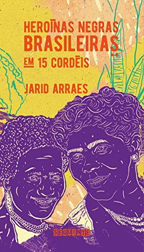 Imagem brasileira