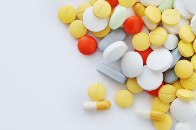 Tratamento farmacológico para mioma uterino