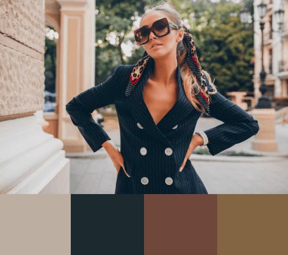 moda outono-inverno 2021