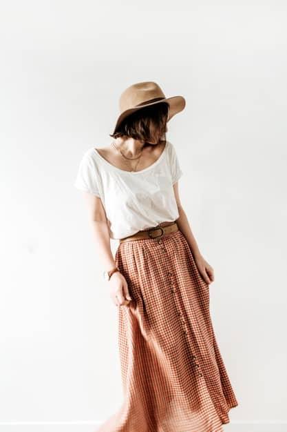 moda gospel 2021