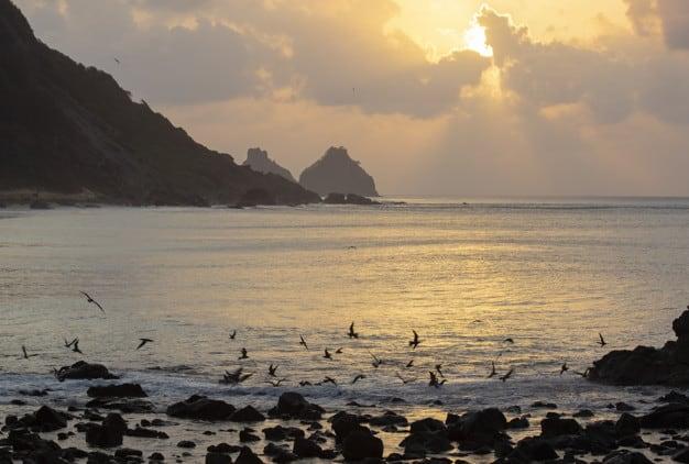destinos incríveis no Brasil para você conhecer