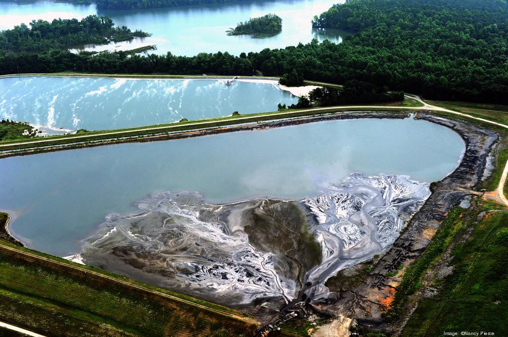 Cáncer por Cromo-6 en el Agua; Escándalo Nacional