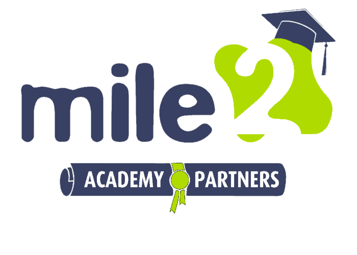 Mile2 Academy Partners