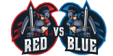 Red vs Blue Mile2 Cyber Security Certification
