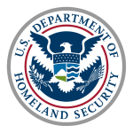 dept homeland security-01