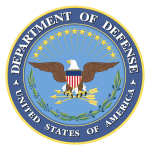 dept of defense-01