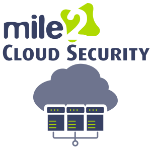 Cloud Security Career Path Mile2 Cyber Security Certification