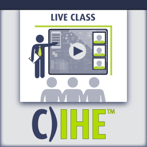 Certified Incident Handling Engineer live class