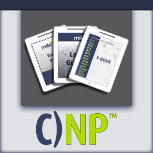 Certified Network Principles e-course kit