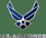 1200px-USAF_logo