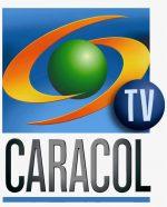 526-5268678_caracol-tv-2000-logo-de-caracol-television