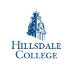 Hillsdale_Fullsize_Logo