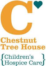 Chestnut Tree House