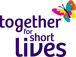 Together for short lives