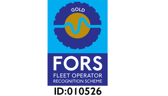 010526 FORS gold logo jpeg small