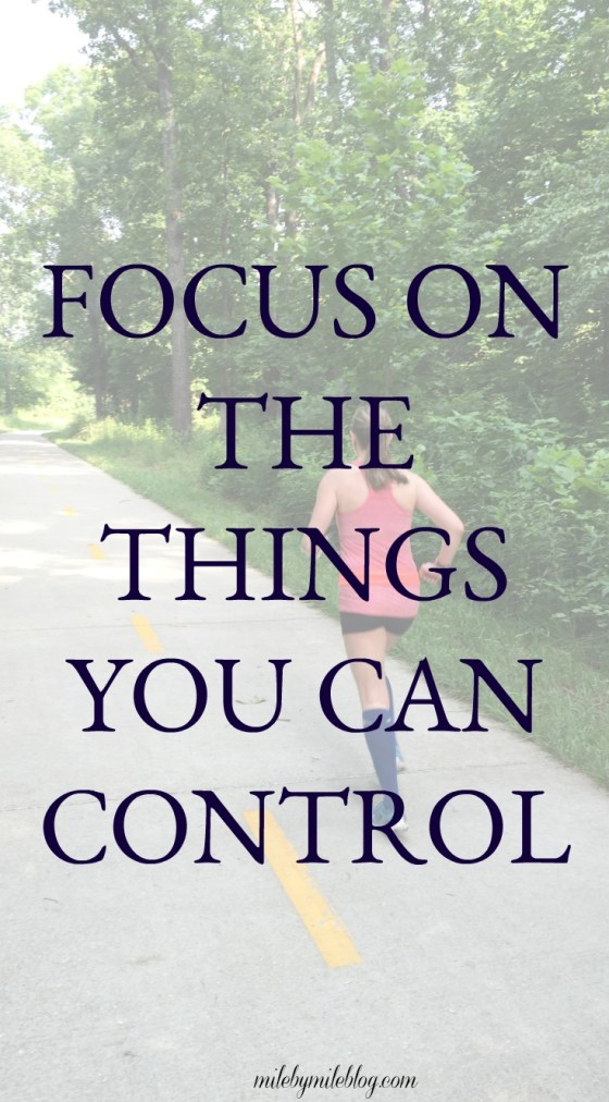 When life gets frustrating, it get be helpful to focus on what you can control. By doing things to help us reach our goals, it can help to avoid feelings of helplessness. Click post for more about focusing on what you can control.