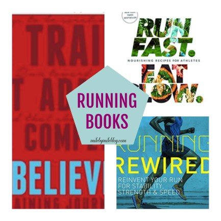 Looking for the perfect gift for a runner? (Or for yourself?) Check out this holiday gift guide, with everything from gadgets to clothes to books and more!
