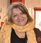 Joanne Pic