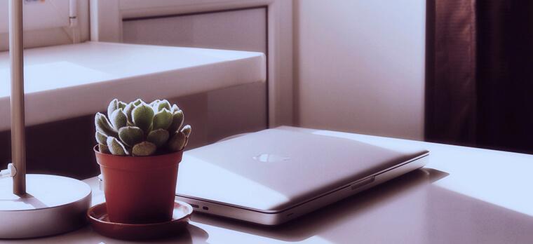 m-header-testamento-digital