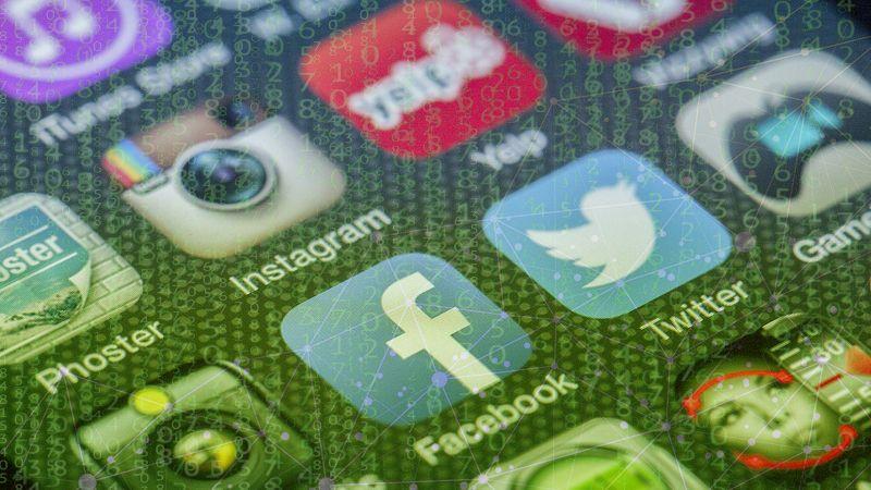 4 cosas que puedes hacer con tus redes sociales tras tu muerte