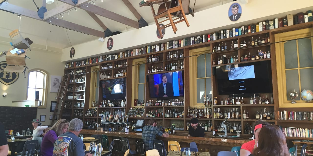 School House Kitchen  Libations Specials  Arvada CO