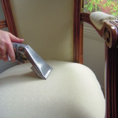 Denver Sofa Cleaning Platform Frame Upholstery Co Cleaner Colorado Services Will Keep Your Furniture Looking Its Like New Whether You Re Caring For A Family Heirloom Newest Purchase