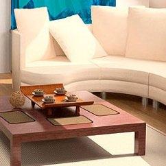 Denver Sofa Cleaning Friheten Corner Bed Dimensions Upholstery Co Cleaner Colorado